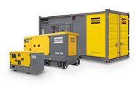 Prime Time Generators