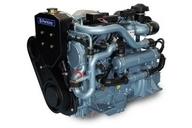 Naval Engines
